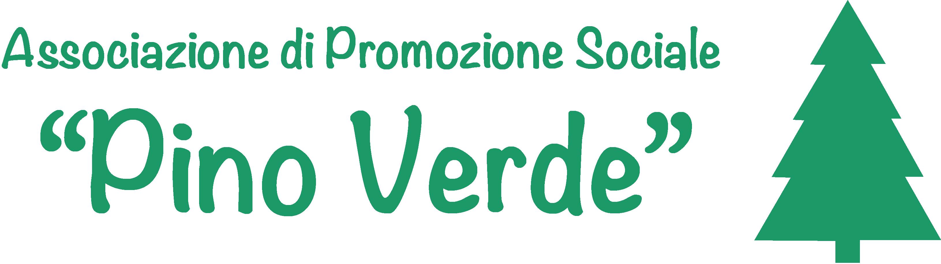 Pino Verde – Associazione di Promozione Sociale